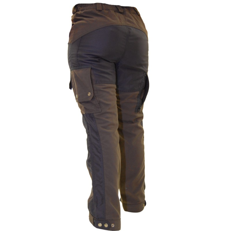 Pantaloni dresaj Premium