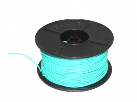 Cablu Dogtra (150m)