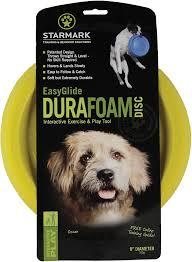 Easy Glide Durafoam Multi (Frisbee) ca. 23 cm/80 g  - M