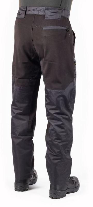 MCRS® K9® Magnet- Pantalon MK2