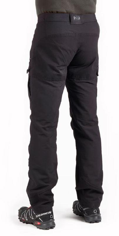 MCRS® K9® Magnet-Pantalon MK1