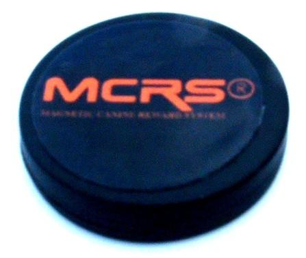MCRS® Magnet pentru gulerul Vestei MCRS®