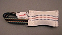 Baton 25x8cm sintetic