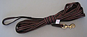 Lesa pentru urma 16x10000mm din snur carabina din cupru
