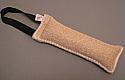 Baton 6x30cm din iuta