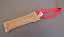 Baton 4x20cm din iuta
