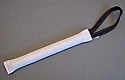 Baton 25x30cm sintetic