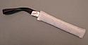 Baton 25x20cm din piele