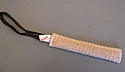 Baton 2,5x20cm din iuta
