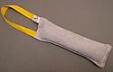 Baton 5x25cm din piele