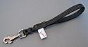 Lesa scurta din material sintetic gumat 20x300mm carabina obisnuita