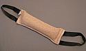 Baton 5x25cm din iuta 2 manere