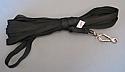 Lesa pentru urma 20x10000mm din nylon carabina in foarfeca