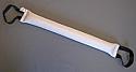 Baton 5x60cm sintetic 2 manere
