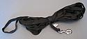 Lesa pentru urma 20x10000mm din nylon carabina obisnuita