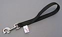 Lesa scurta din material sintetic 20x300mm carabina obisnuita