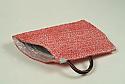Husa din material sintetic bumbac francez pentru 015-U/016-U/017-U