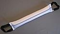 Baton 75x60cm sintetic 2 manere