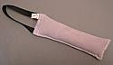 Baton 6x30cm din piele