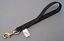 Lesa scurta din material sintetic 20x300mm carabina din cupru