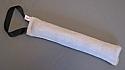 Baton 6x40cm din piele