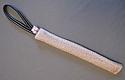 Baton 2,5x30cm din iuta