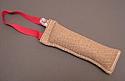 Baton 5x25cm din iuta
